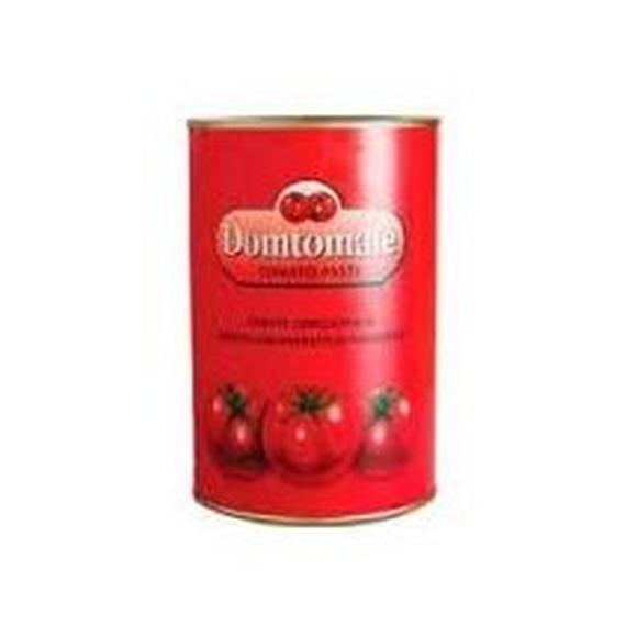 Tomate Domtomate 800 gr: PRODUCTOS de La Cabaña 5 continentes