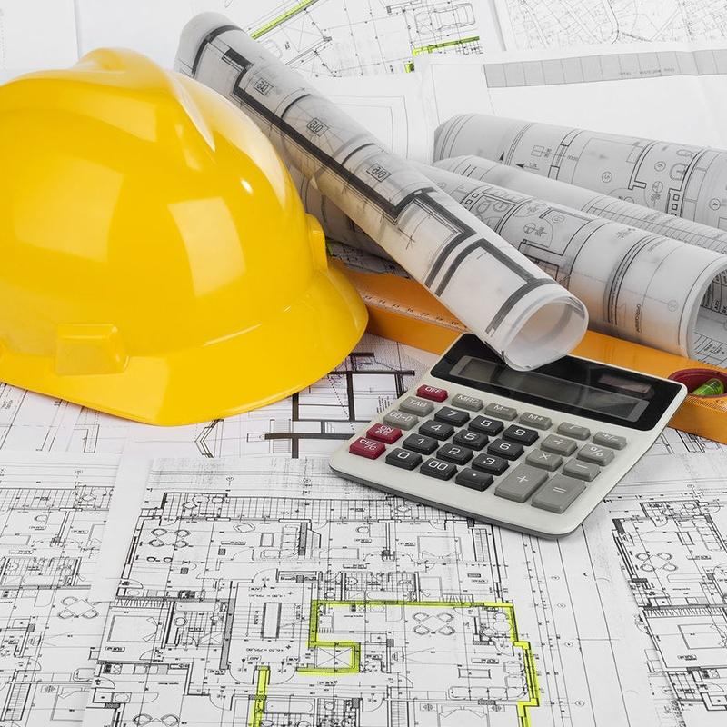 Asesoramiento: Servicios de Ágora Arquitectos