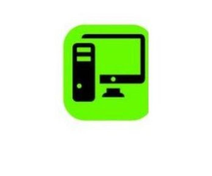 Informática: Servicios de FR24h Servicios del Hogar