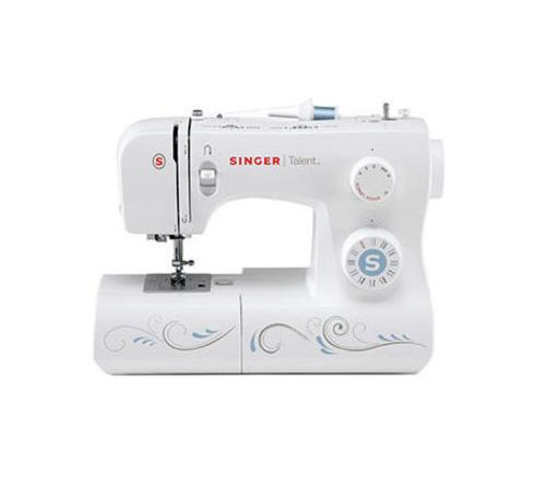 Máquina de coser Singer modelo 3323