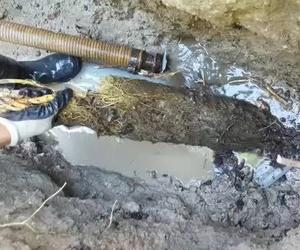 Desatascos de tuberías en Tarragona | Limpsr Desatascos 24 h