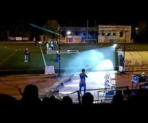 Galería de Expertos en audio y sonido en Benissanó | Jukeval Eventos