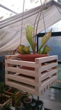 Garden: Productos y Servicios  de Archi Mobel