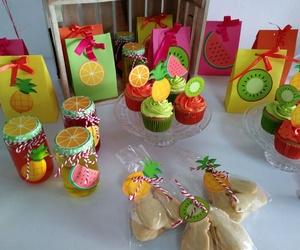 Mesas dulces para bodas en Canarias