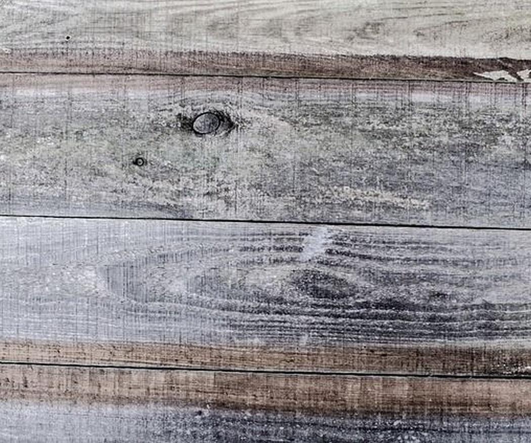Los daños más comunes en superficies de parquet