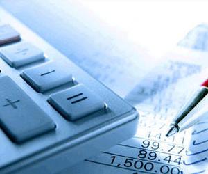 Asesoría fiscal, laboral y contable. Seguros