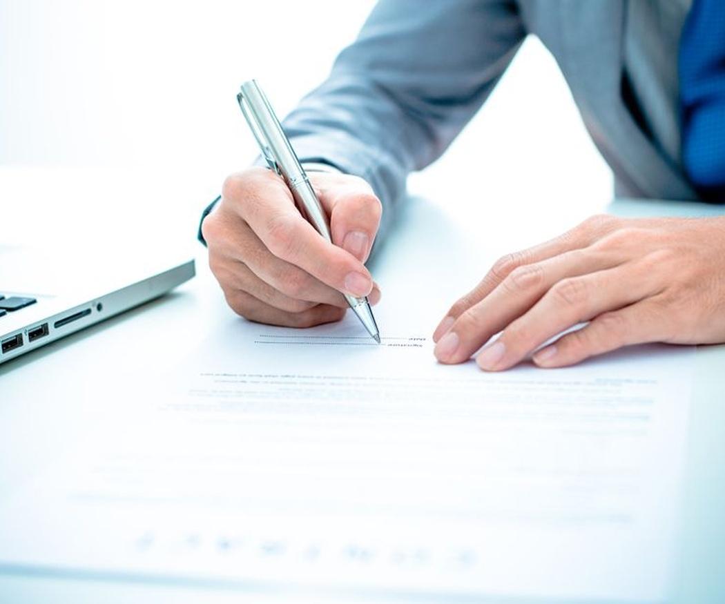 Tipos de contratos laborales en España (II)