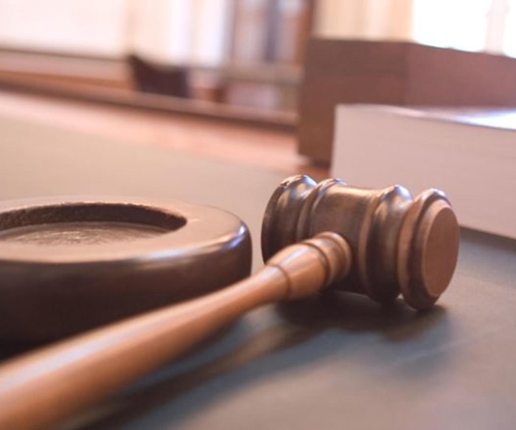 La ley que regula la profesión