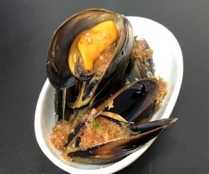 Restaurante japonés en Oviedo: Umami
