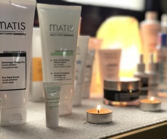 Manicuras: Nuestros Servicios de MS Professional MakeUp