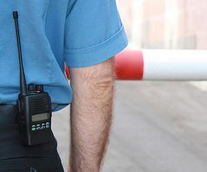 Todos los productos y servicios de Empresas de seguridad: Serviseg Levante