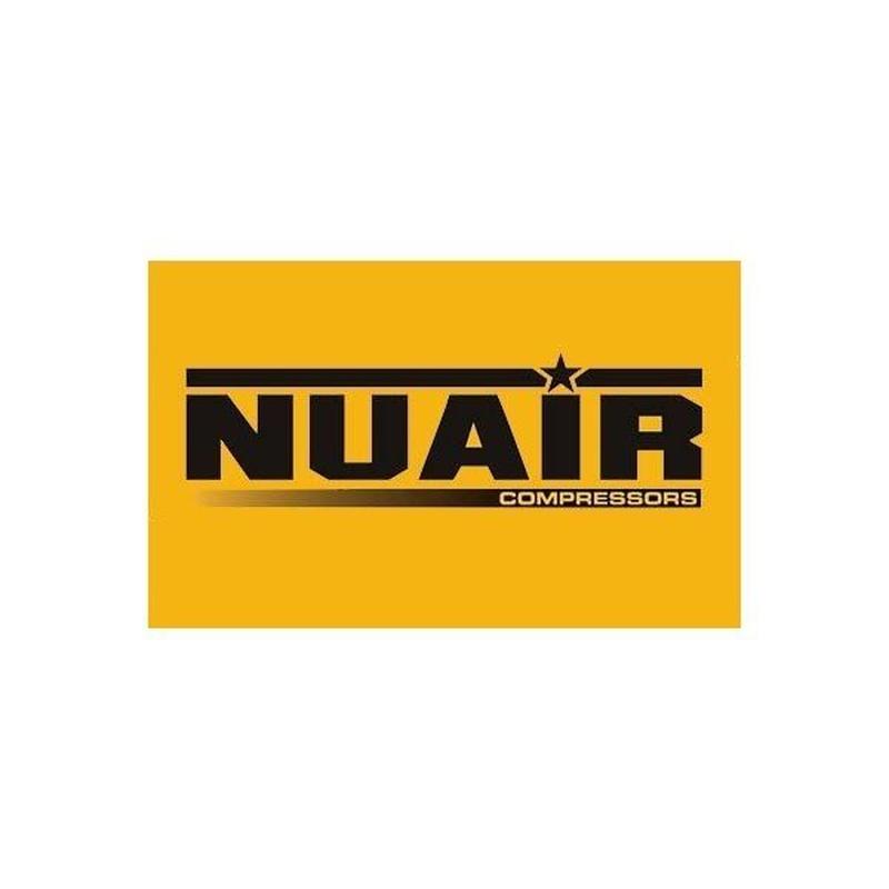 Nuair: Productos y Servicios de Suministros Industriales Landaburu S.L.