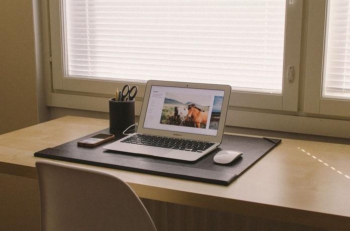 Mesas de estudio: Productos de Muebles Carro