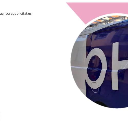 Taller de bordados en Mallorca | Ancora Publicitat