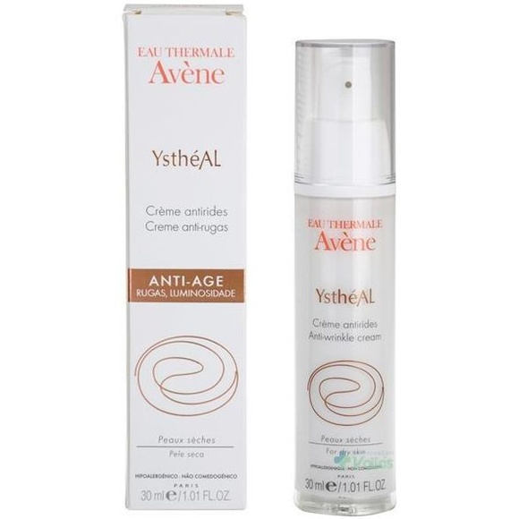 AVÈNE PHYSIOLIFT PRECISION rellenador de arrugas: Productos de Parafarmacia Centro