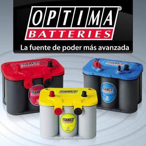 Baterías de coche en Tenerife - Battery Center, La Casa de las Baterías