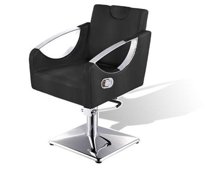 Sillones de peluqueria: Mobiliario de Peluquería de Mobiliario de Peluquería Tanit