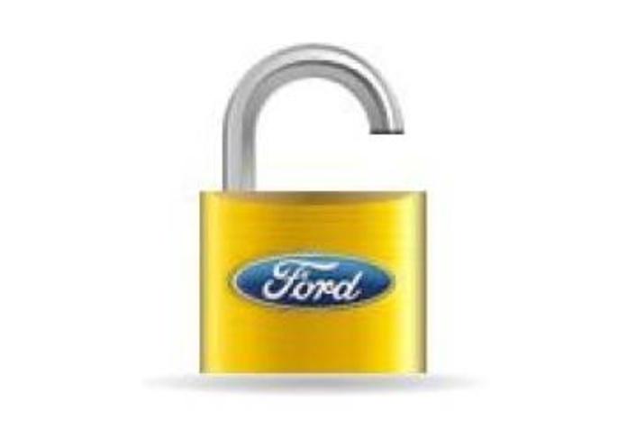 Ford Protect: Catálogo de Ford Mintegui