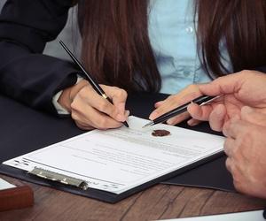 Préstamos hipotecarios y cancelación de hipotecas