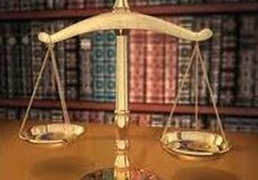 Derecho de Sucesiones
