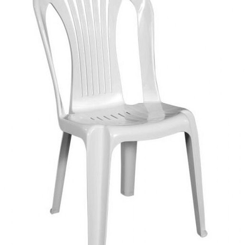 Alquiler de silla  para catering.