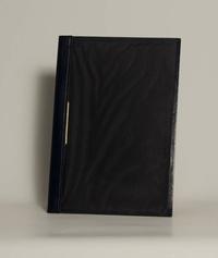 Portafolios PF-01632: Catálogo de M.G. Piel