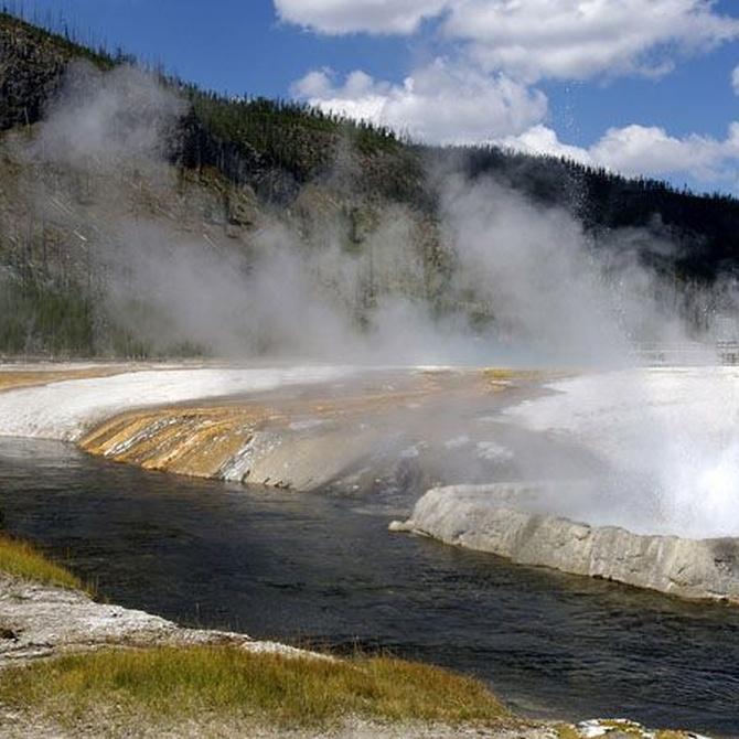 Diferencias entre geotermia y aerotermia
