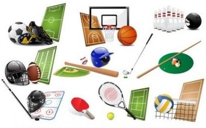 Reconocimientos deportivos: Servicios de Centro Médico Riofrío