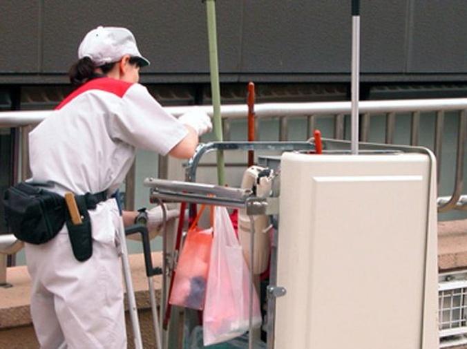¿Cuáles son las ventajas de un servicio integral de mantenimiento de comunidades?