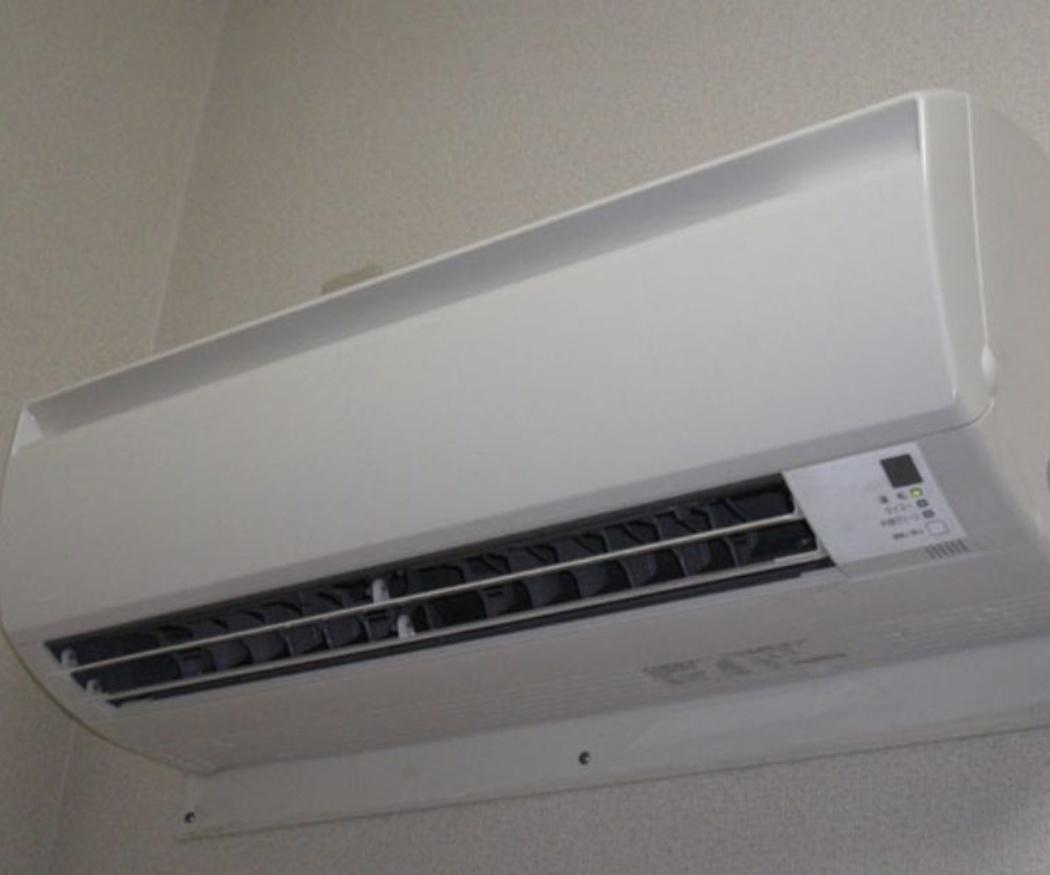 Fíjate en la etiqueta energética del aparato de aire
