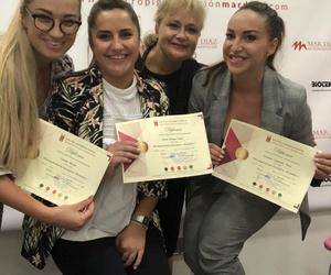 Extensión de pestañas en Zaragoza | Gemma Beauty Bar