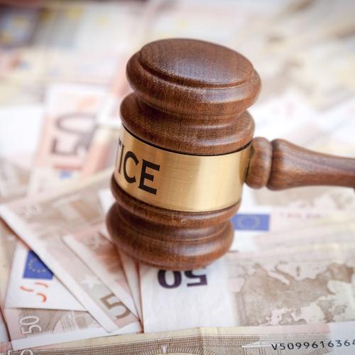 Derecho mercantil en Zamora