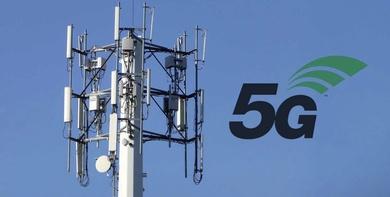 Servicio técnico, reparación de antenas en Plaza de Castilla