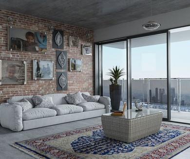 Cuánto cuesta reformar un piso en León?