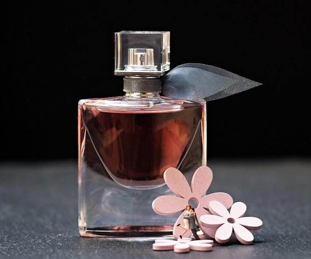 Qué tipos de perfumes existen