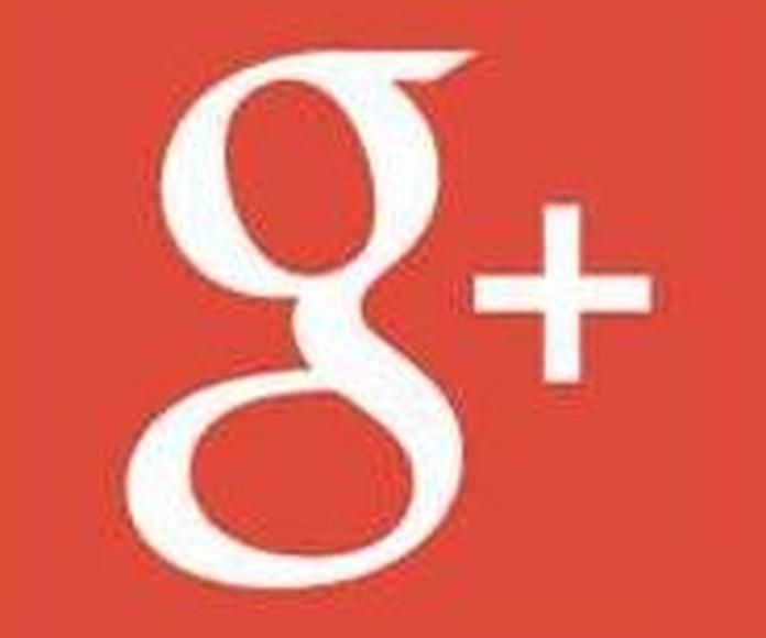 construcciones cardin y luengo-google+