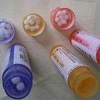 La investigación en Homeopatía y sus resultados clínicos