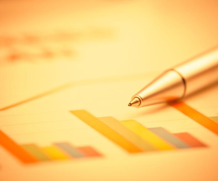 IVA e IRPF: Servicios de Bufete J Montoto y Asociados