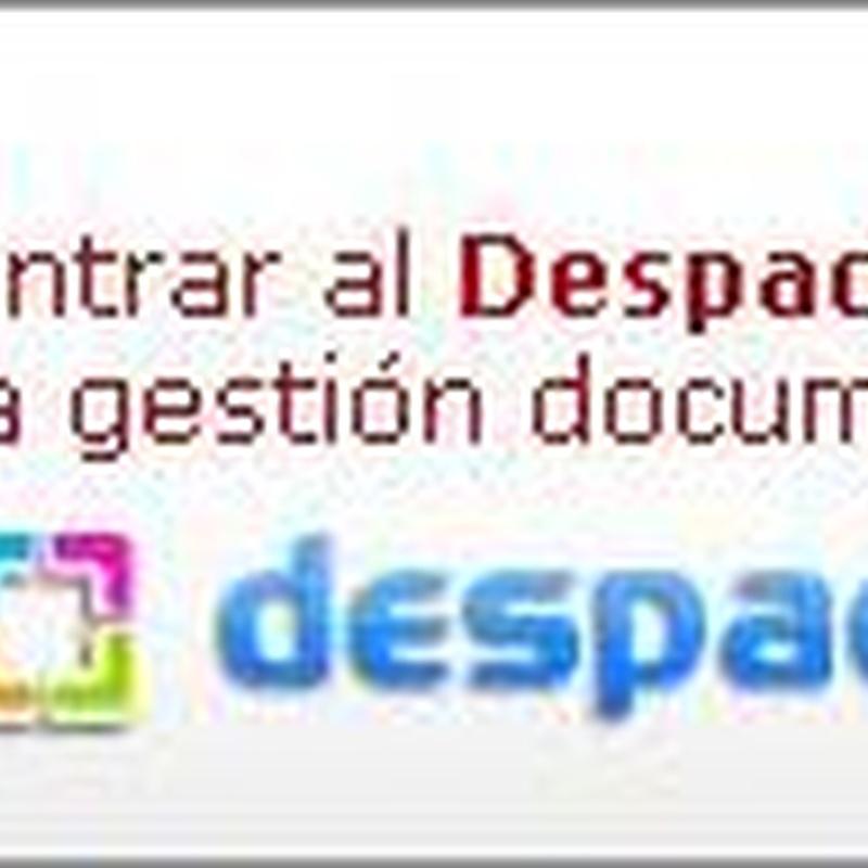 Despacho virtual: Servicios de Administraciones Vadillo, S.L.