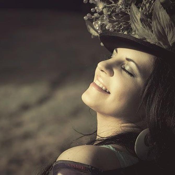 Empieza la temporada para los amantes de los sombreros
