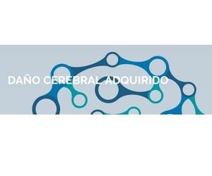 Adultos: Logopedia y Psicopedagogía Avalops