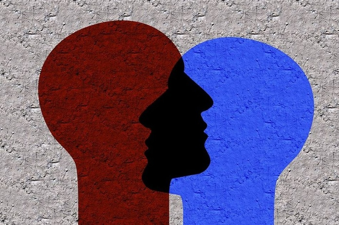 Comunicación asertiva y diálogo
