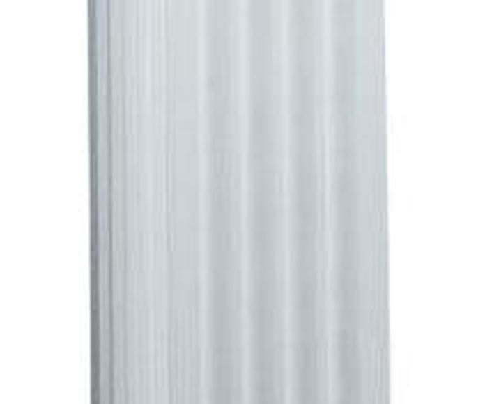 Arcos, columnas de escayolas: Catálogo de Materiales de Construcción J. B.