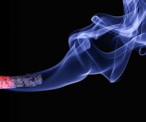 ¿Es realmente eficaz el láser para dejar de fumar?
