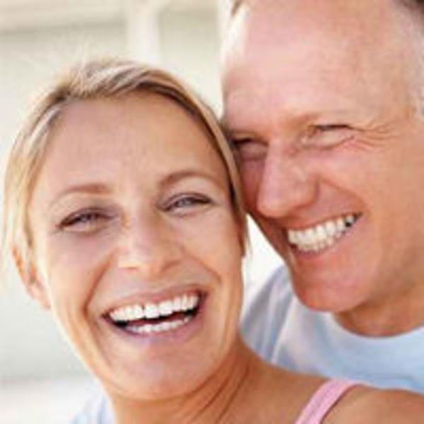 Periodoncia: Catálogo de Centro Dental Txorierri