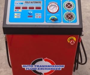 Reparación de cajas de cambio automático en Bilbao