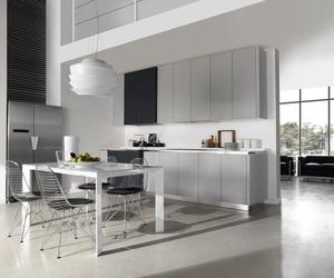 Amplia variedad de diseño de cocinas