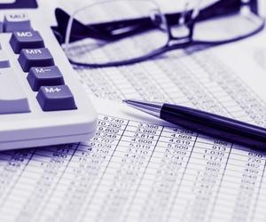 ¿Sabes en qué consiste una auditoria y por qué se lleva a cabo?