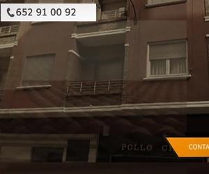 Reparación de tejados en Zaragoza | Rehabilitaciones Manzano