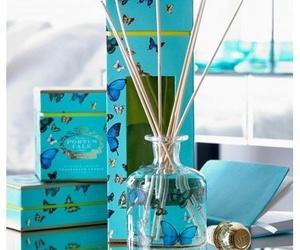 Aromas para el hogar, el automóvil y espacios reducidos